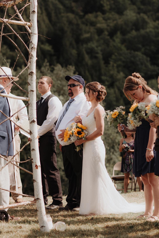 vermont-wedding-photographer-outdoor-farm-wedding-7.jpg