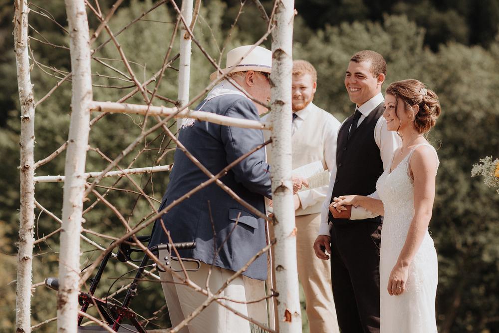 vermont-wedding-photographer-outdoor-farm-wedding-8.jpg
