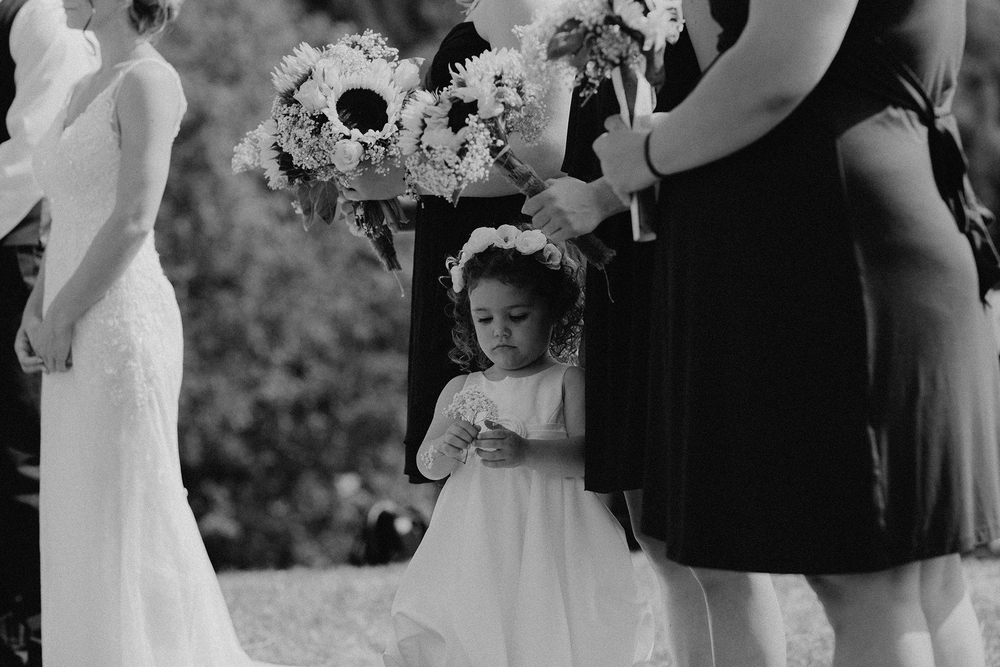 vermont-wedding-photographer-outdoor-farm-wedding-11.jpg