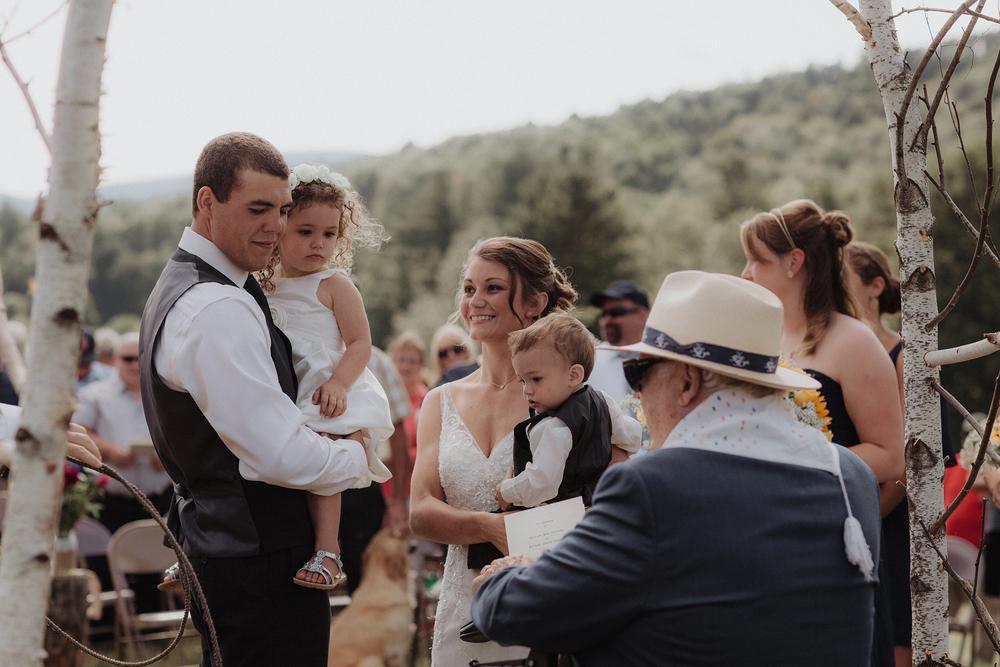 vermont-wedding-photographer-outdoor-farm-wedding-16.jpg