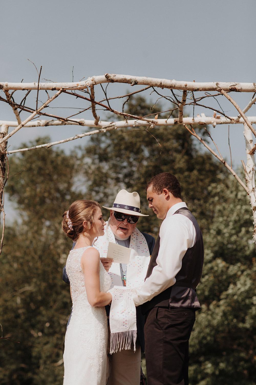 vermont-wedding-photographer-outdoor-farm-wedding-19.jpg