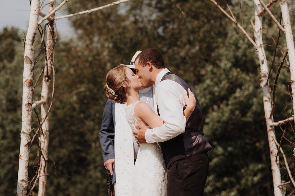 vermont-wedding-photographer-outdoor-farm-wedding-20.jpg