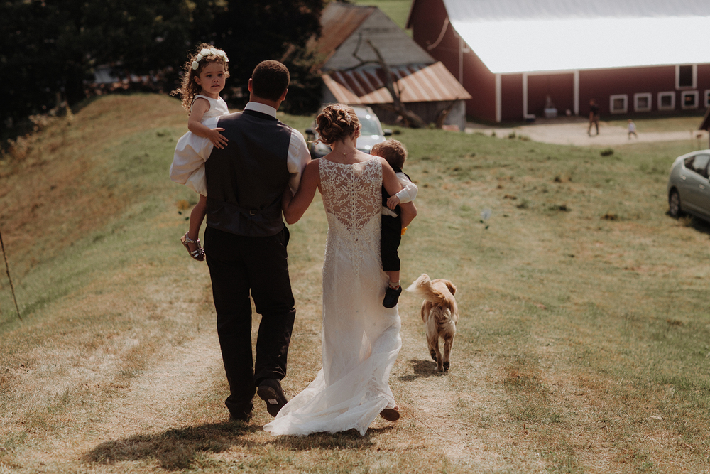 vermont-wedding-photographer-outdoor-farm-wedding-24.jpg