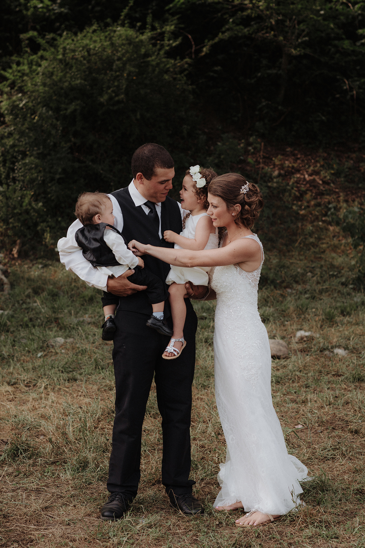 vermont-wedding-photographer-outdoor-farm-wedding-28.jpg