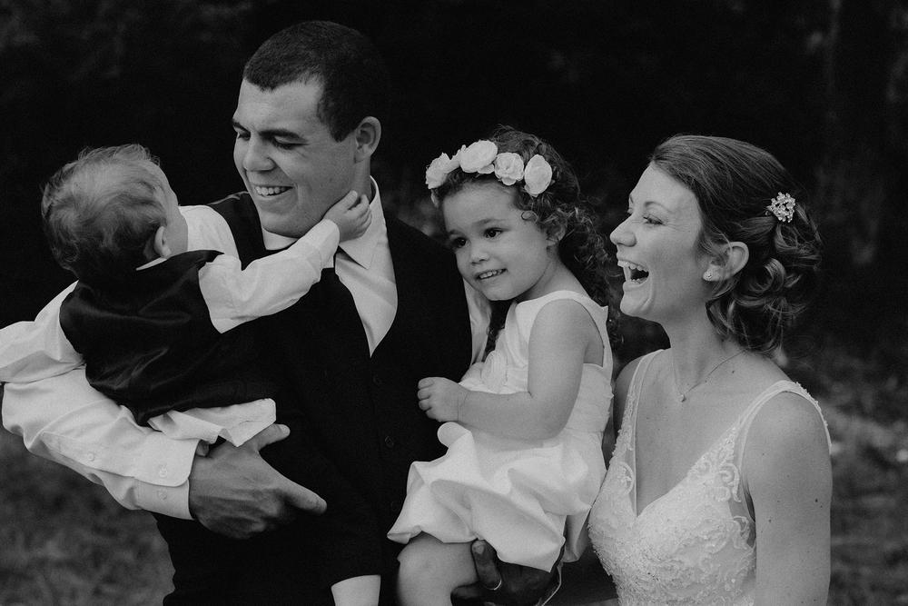 vermont-wedding-photographer-outdoor-farm-wedding-29.jpg