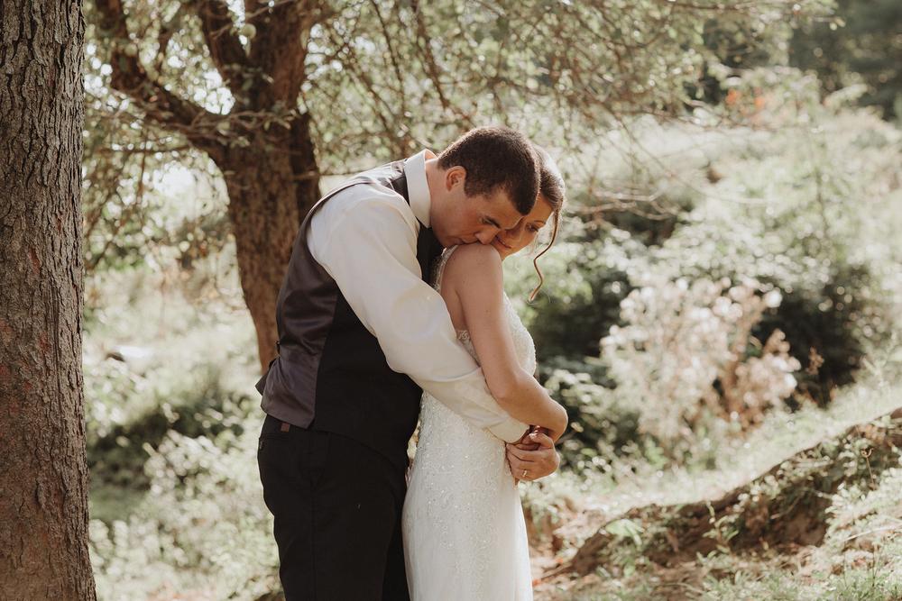 vermont-wedding-photographer-outdoor-farm-wedding-39.jpg