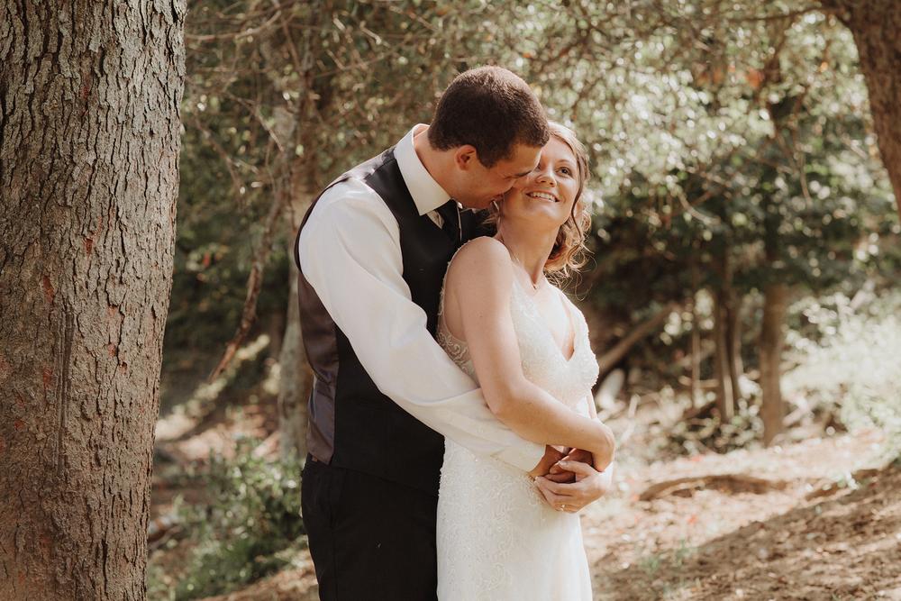 vermont-wedding-photographer-outdoor-farm-wedding-40.jpg