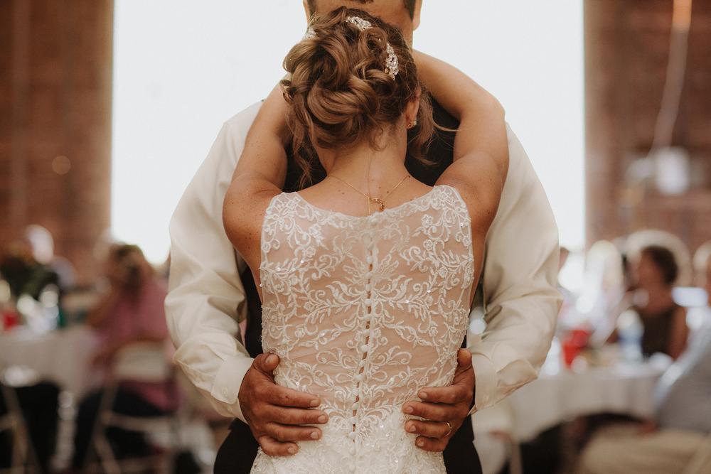 vermont-wedding-photographer-outdoor-farm-wedding-43.jpg