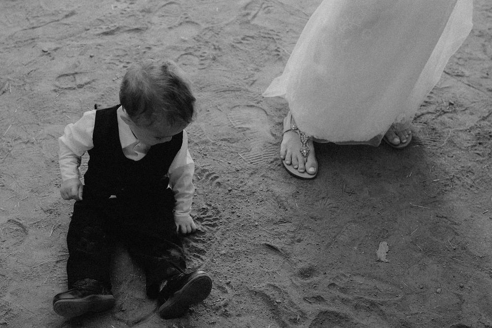 vermont-wedding-photographer-outdoor-farm-wedding-45.jpg