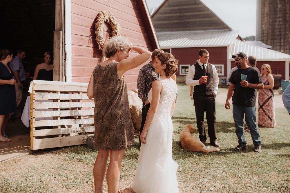 vermont-wedding-photographer-outdoor-farm-wedding-46.jpg