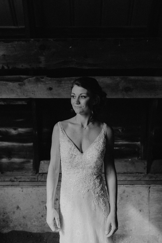 vermont-wedding-photographer-outdoor-farm-wedding-49.jpg