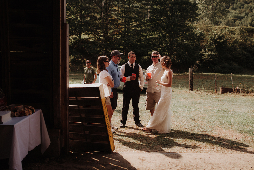 vermont-wedding-photographer-outdoor-farm-wedding-48.jpg