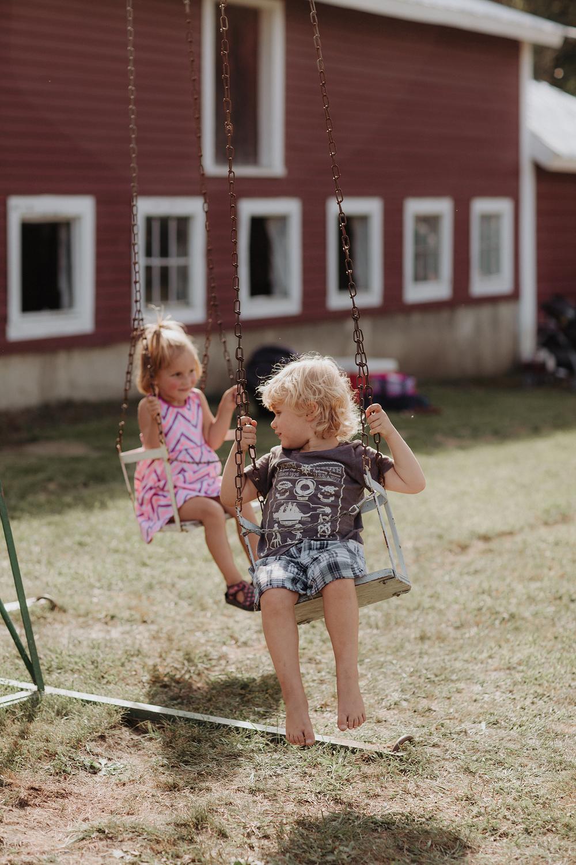 vermont-wedding-photographer-outdoor-farm-wedding-52.jpg