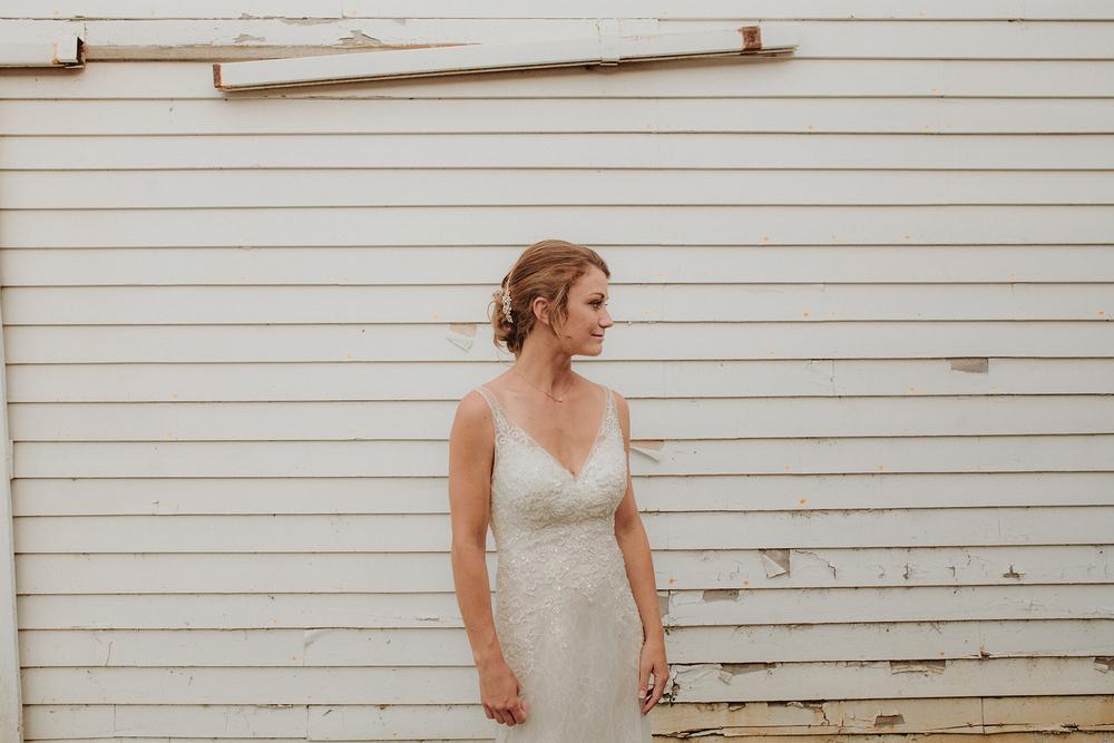 vermont-wedding-photographer-outdoor-farm-wedding-59.jpg