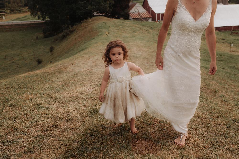 vermont-wedding-photographer-outdoor-farm-wedding-63.jpg