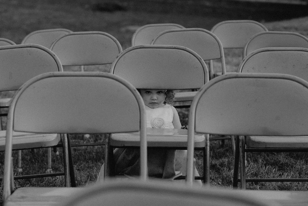 vermont-wedding-photographer-outdoor-farm-wedding-68.jpg