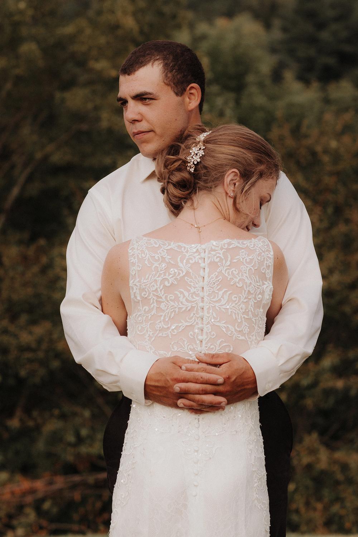 vermont-wedding-photographer-outdoor-farm-wedding-70.jpg