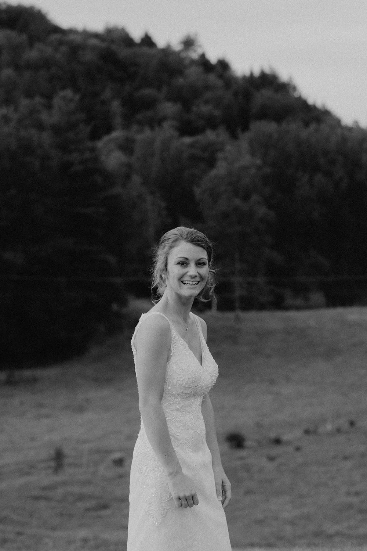 vermont-wedding-photographer-outdoor-farm-wedding-72.jpg