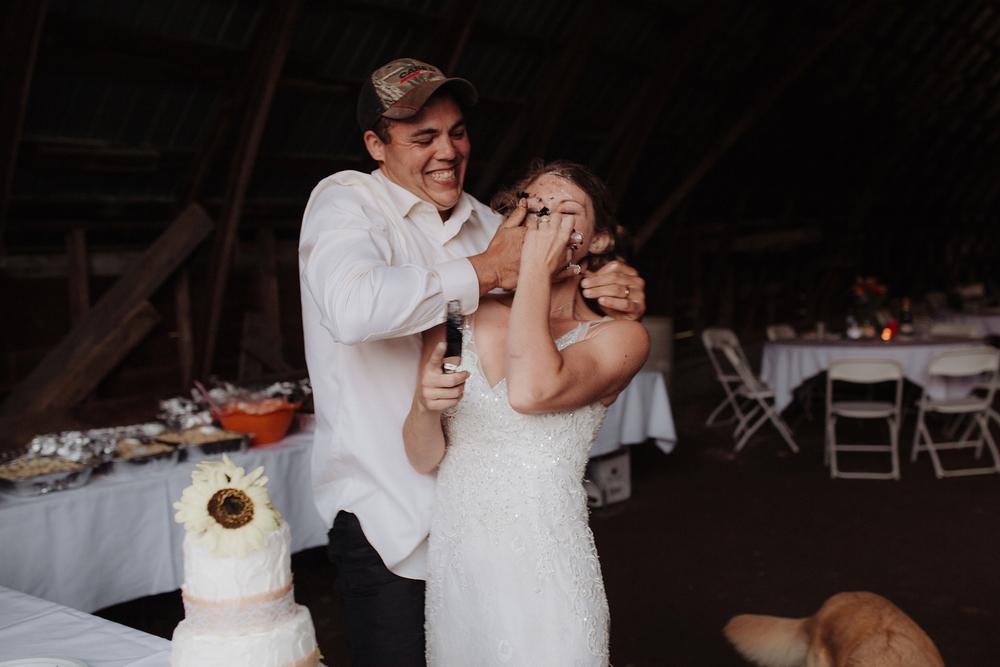 vermont-wedding-photographer-outdoor-farm-wedding-84.jpg