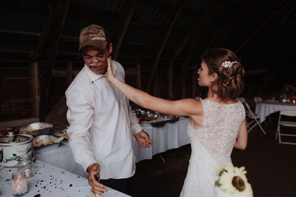 vermont-wedding-photographer-outdoor-farm-wedding-85.jpg