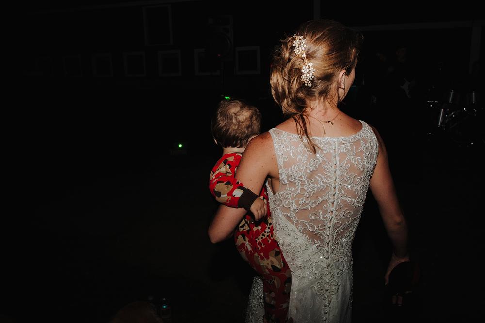 vermont-wedding-photographer-outdoor-farm-wedding-89.jpg