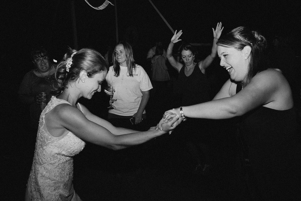vermont-wedding-photographer-outdoor-farm-wedding-94.jpg