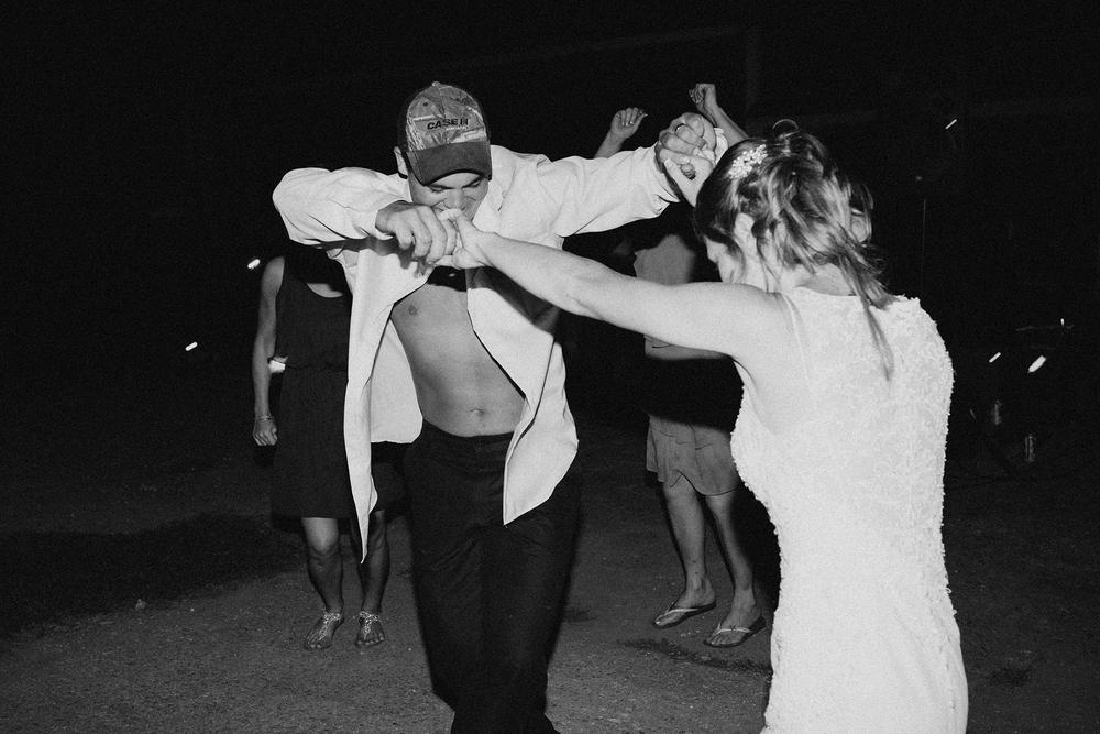 vermont-wedding-photographer-outdoor-farm-wedding-100.jpg
