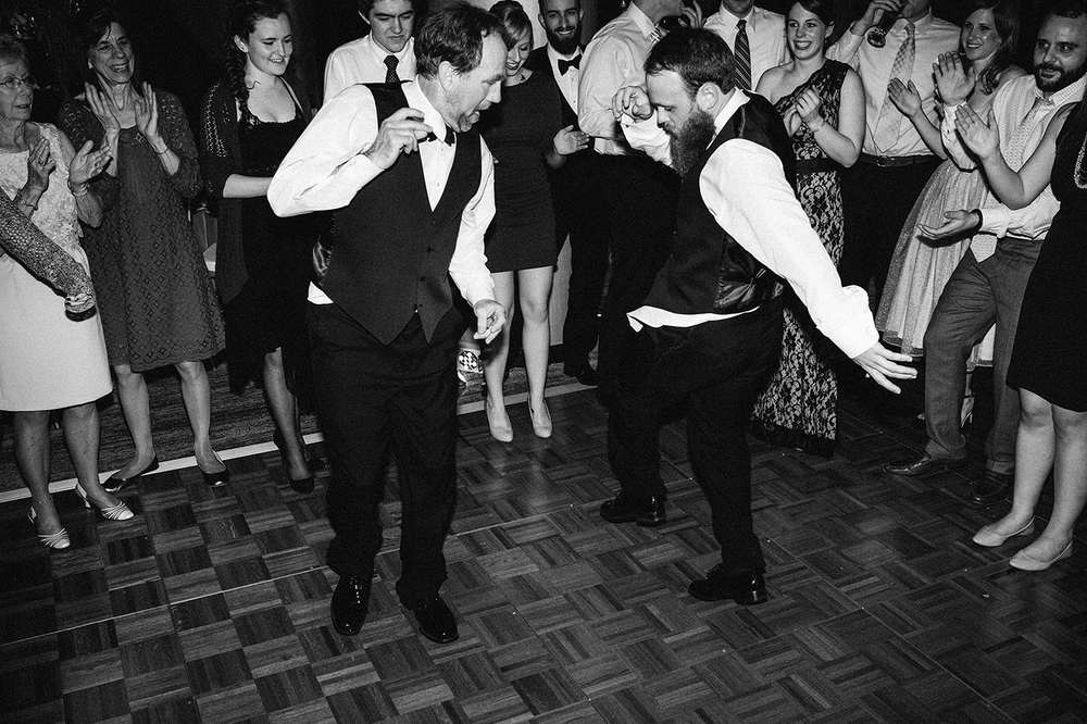wedding reception dancing party pictures web.jpg