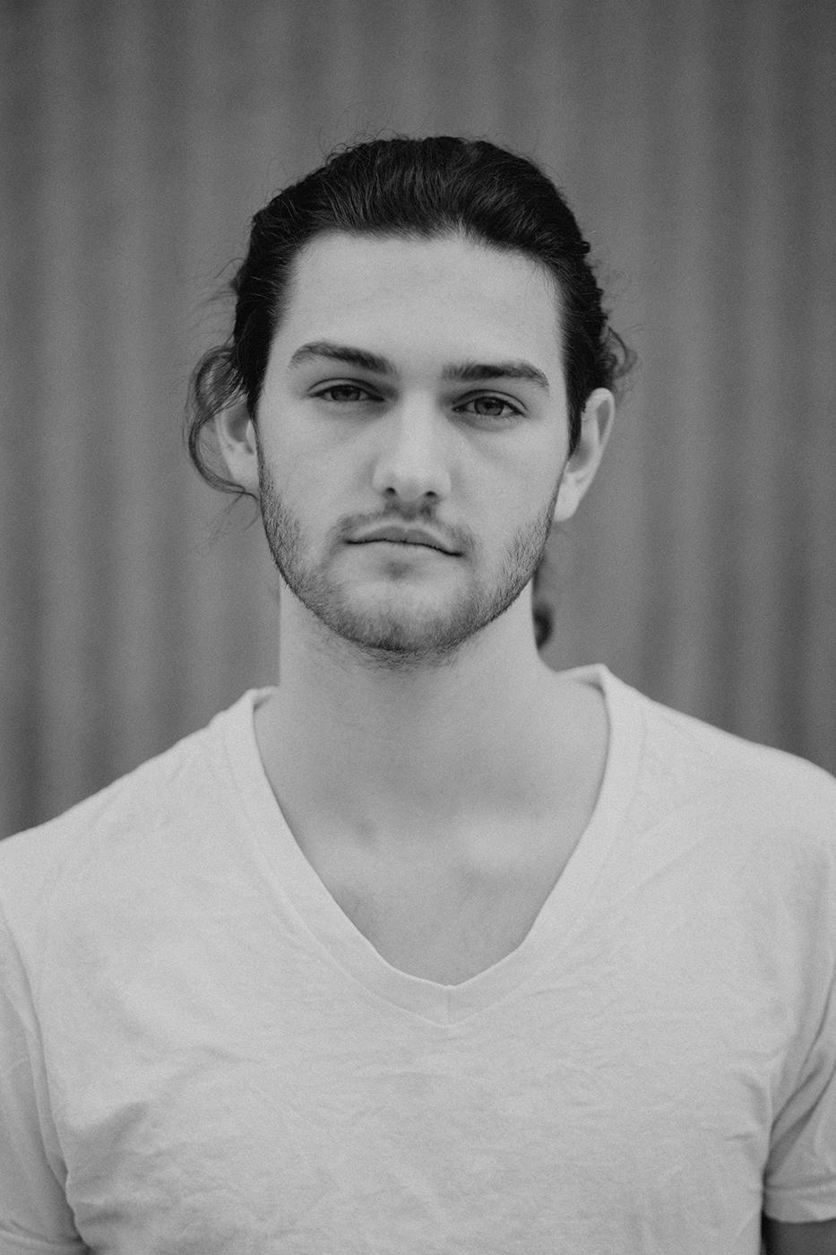 male-actor-headshot-vermont-2.jpg
