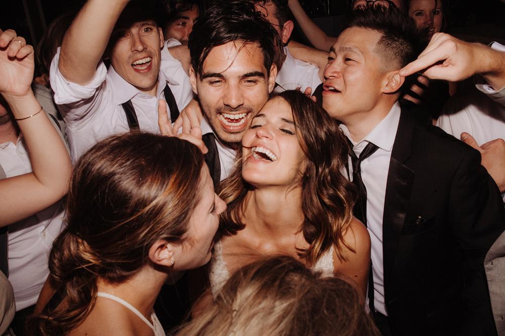 denver-colorado-wedding-photographer-reception-dancing-2.jpg