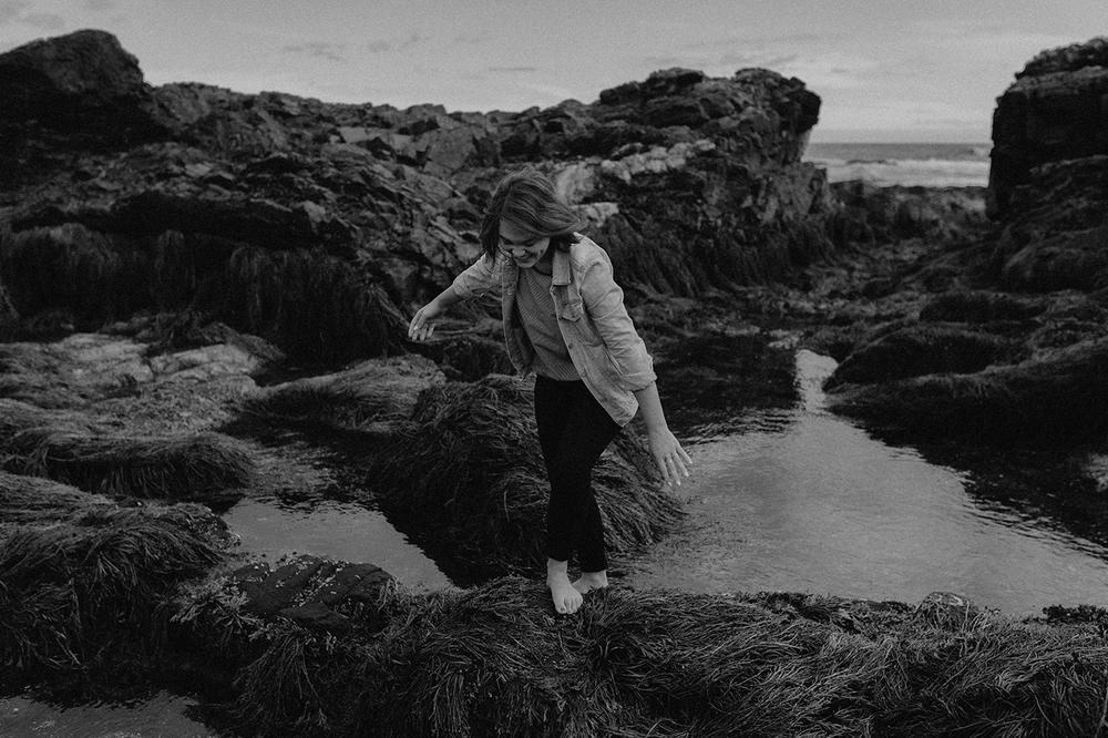 ogunquit_maine_beach_portraits-35.jpg