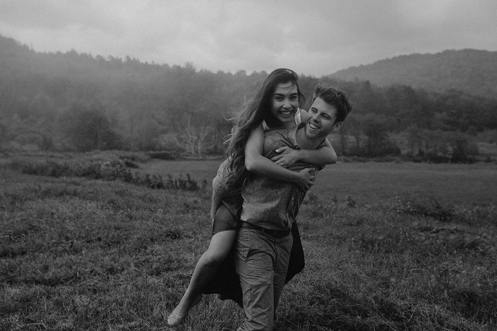 central-vermont-engagement-photos-47.jpg