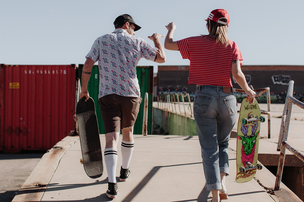 70s-themed-skateboarding-engagement-session-denver-colorado-20.jpg