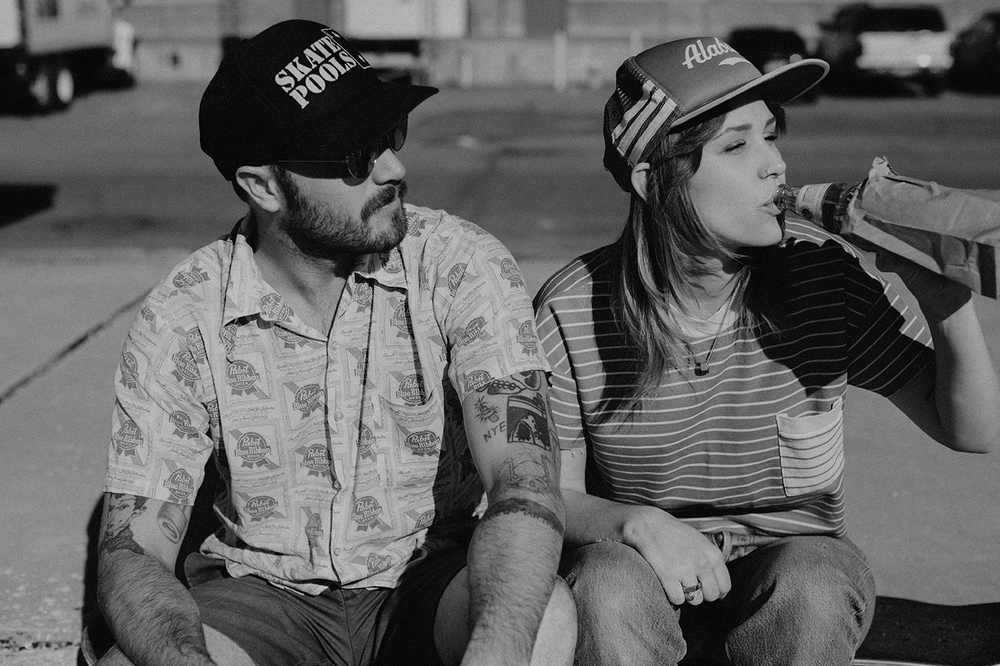 70s-themed-skateboarding-engagement-session-denver-colorado-28.jpg