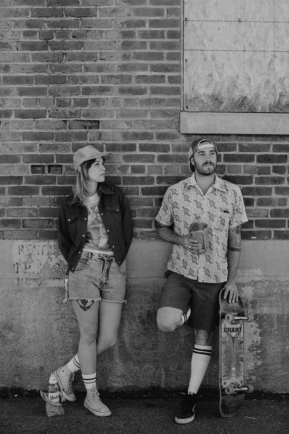 70s-themed-skateboarding-engagement-session-denver-colorado-44.jpg