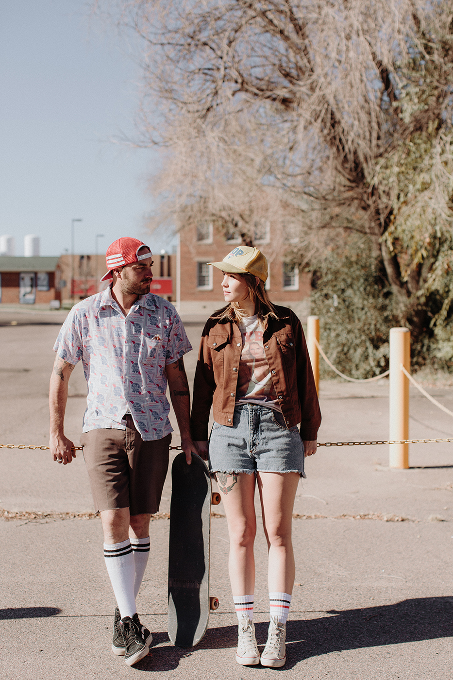 70s-themed-skateboarding-engagement-session-denver-colorado-39.jpg