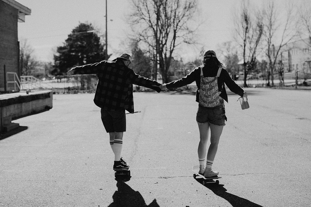 70s-themed-skateboarding-engagement-session-denver-colorado-52.jpg