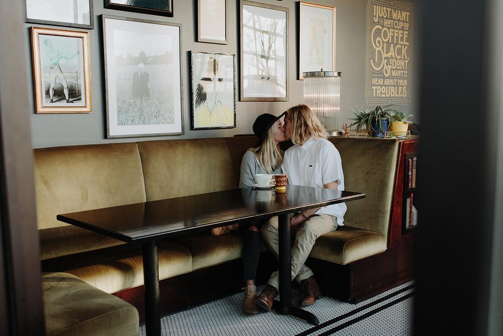 lindsey-brett-downtown-denver-couples-session-11.jpg