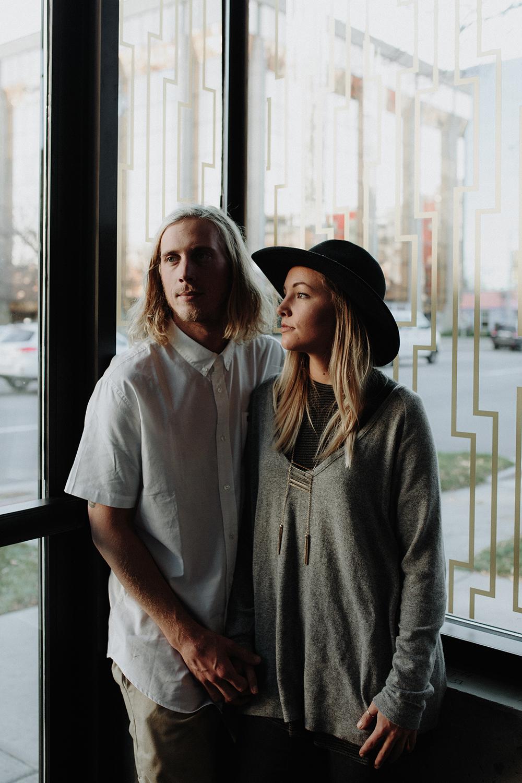 lindsey-brett-downtown-denver-couples-session-35.jpg