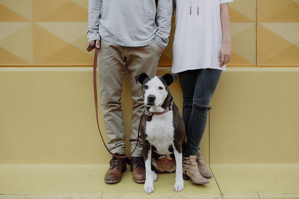 lindsey-brett-downtown-denver-couples-session-43.jpg