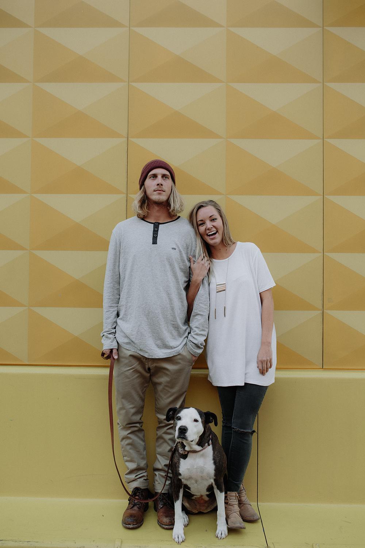 lindsey-brett-downtown-denver-couples-session-41.jpg