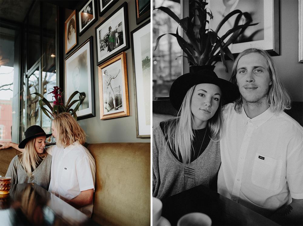 lindsey-brett-downtown-denver-couples-session-101.jpg