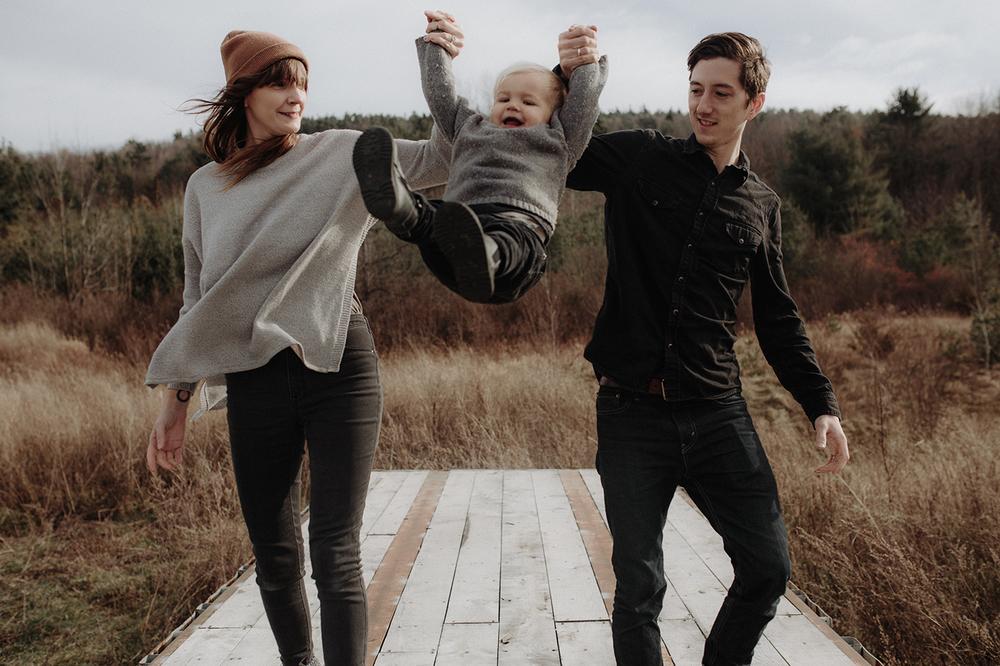 dudash-family-2-web.jpg