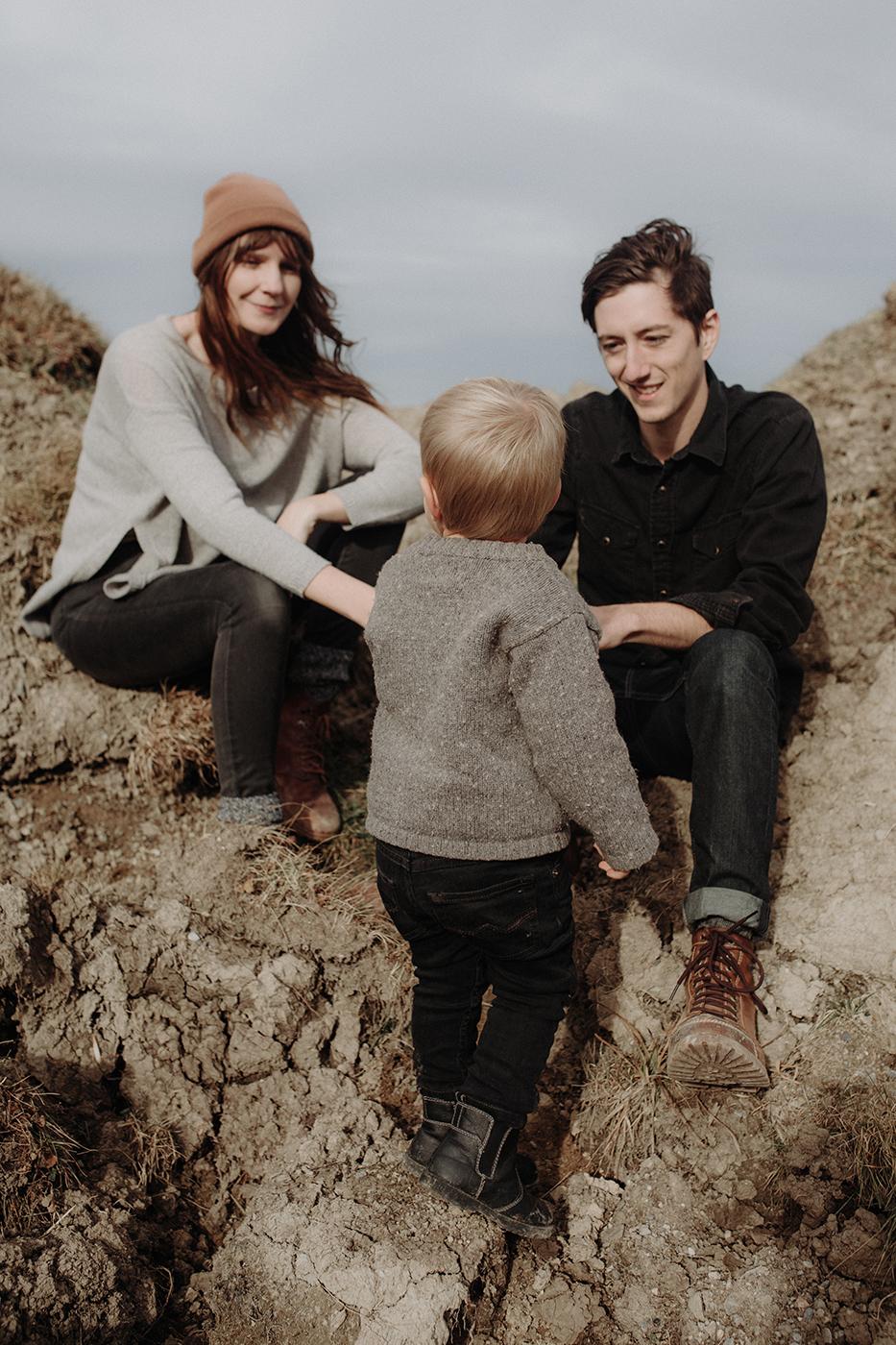 dudash-family-15-web.jpg