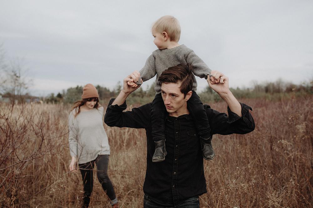 dudash-family-41-web.jpg