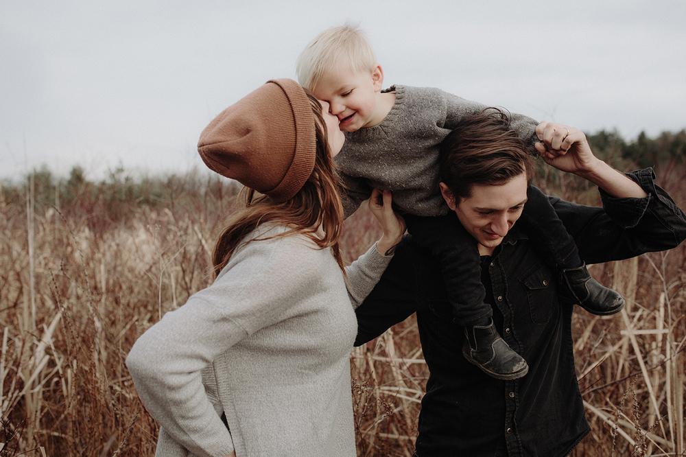 dudash-family-39-web.jpg