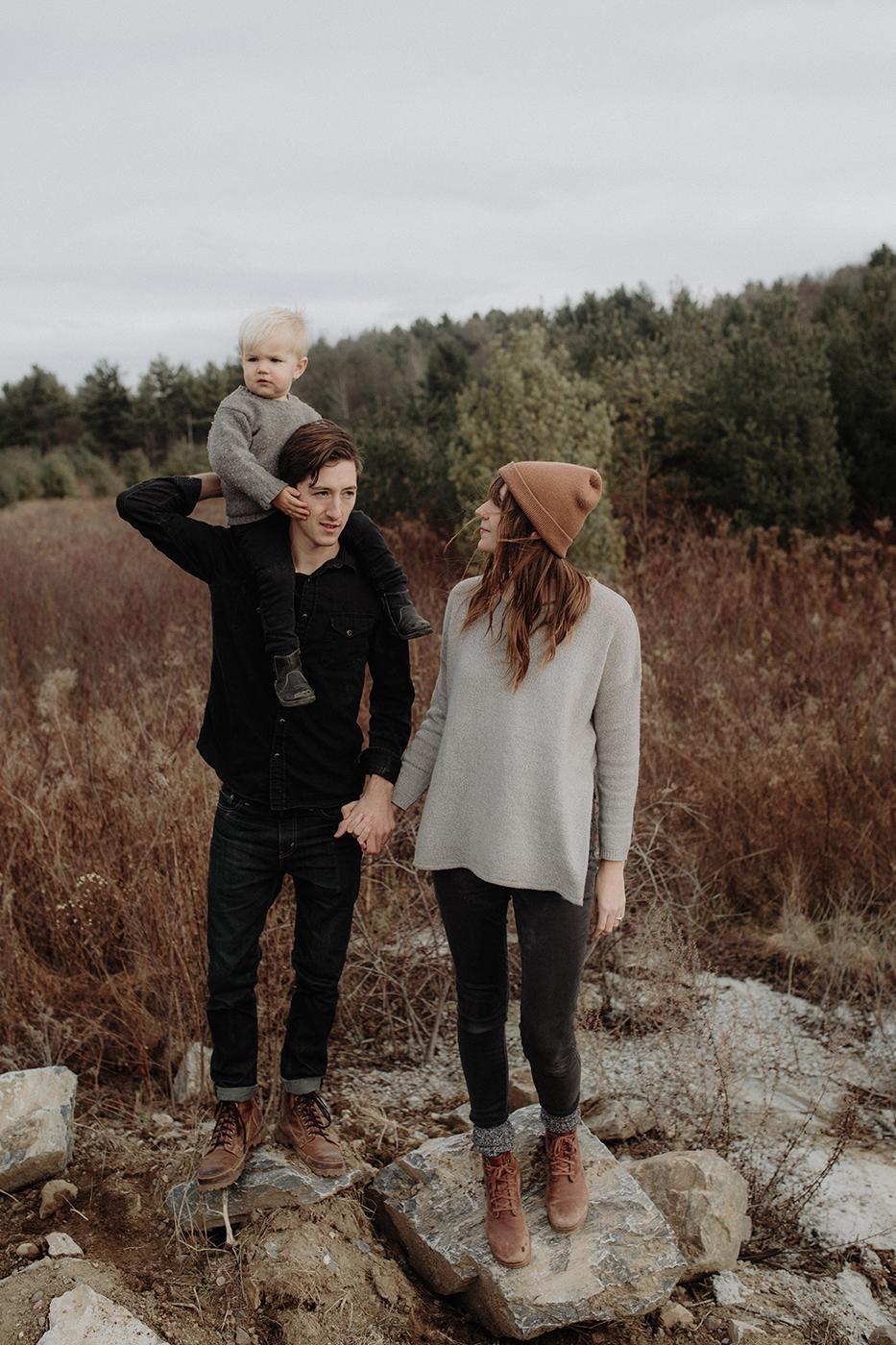 dudash-family-46-web.jpg