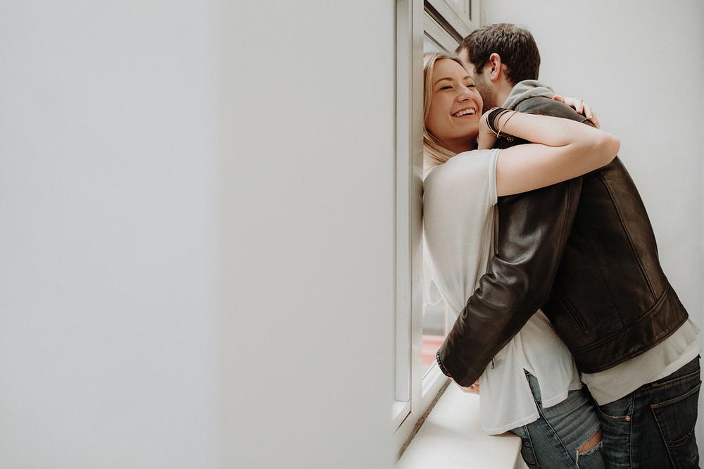 intimate-indoor-couples-photography-denver-colorado-3.jpg