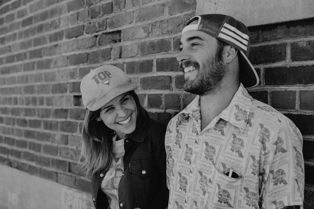 70s-themed-skateboarding-engagement-session-denver-colorado-48.jpg