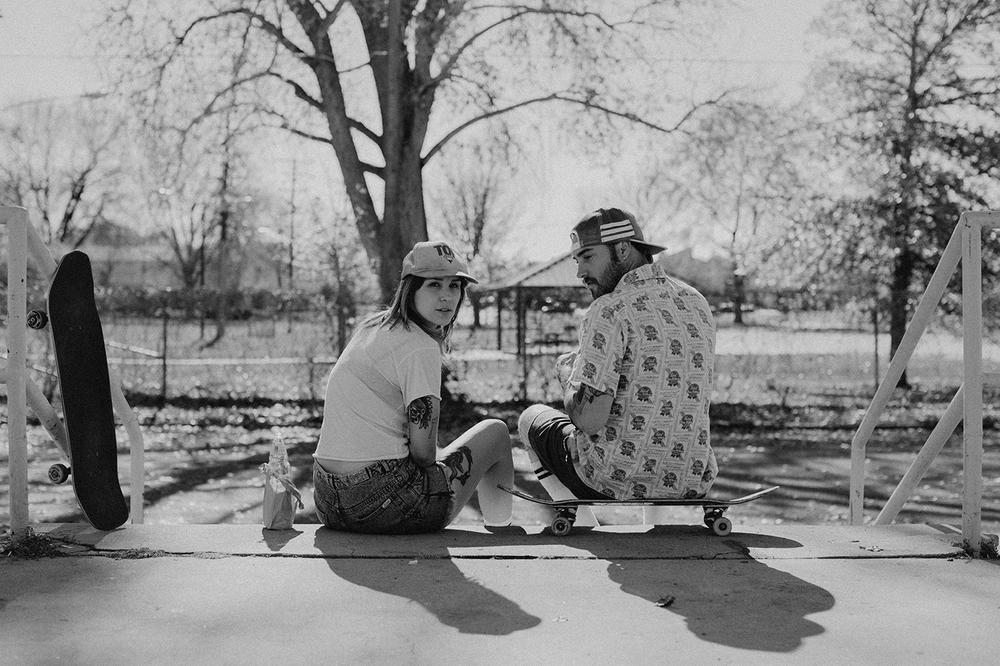 70s-themed-skateboarding-engagement-session-denver-colorado-66.jpg